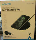anker iphone cable usb-c iphone usb-c to lightning