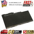 CM03XL Battery for HP Elitebook 840 845 850 740 745 750 G1 G2 Series 717376-001
