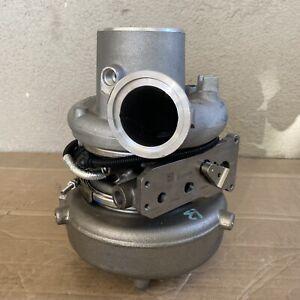 Cummins 5325451 Turbocharger Holset HE300VG for Dodge 6.7L