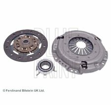 BLUE PRINT Clutch Kit ADT33025