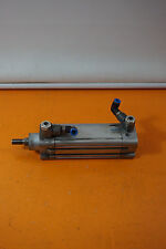 FESTO DNC-40-80-PPV-A 163340 S408 Pneumatik Zylinder Normzylinder Luftzylinder