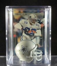 b268184e2 Emmitt Smith Dallas Cowboys NFL Fan Apparel   Souvenirs