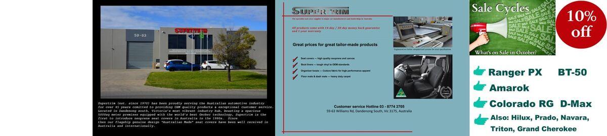 supertrim-car-seat-covers