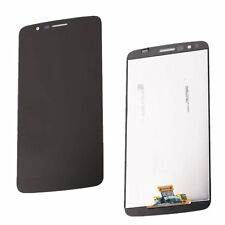 FIX 5.7 LG Stylo 3 LS777  M400DK Boost Mobile LCD Screen Touch Digitizer Display