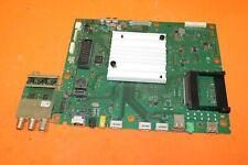 MAIN BOARD 1-980-837-11(198083711) FOR SONY KD-49XD8099 TV SCREEN: V490QWME04