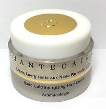 NEW Chantecaille Nano-Gold Energizing Cream 1.7oz Womens Skincare