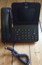 TÉLÉPHONE CISCO CP-8941