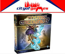 Cosmic Encounter 42nd Anniversary Edition Board Game Brand New