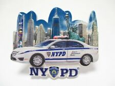 1pc soldierstory New York City Police Department New York Police Department Ude bastone telescopico modello
