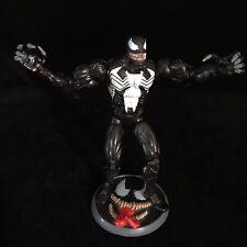 "VENOM Marvel Comics Legends SPIDER-MAN 7"" Action Figure Toy RARE"