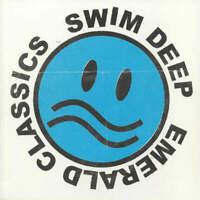 Swim Deep Emerald Classics LP VINYL Cooking Vinyl 2019 NEW