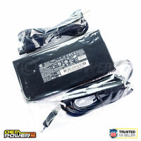 Genuine OEM HP HSTNN-DA27 19.5V 7.7A 150W Laptop AC Power Supply Adapter Charger