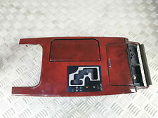 LEXUS GS 300 MK3 GEAR SELECTOR SURROUND CENTRE CONSOLE TRIM 5560430040
