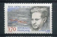 STAMP / TIMBRE FRANCE NEUF N° 2939 ** CELEBRITE / JEAN GIONO