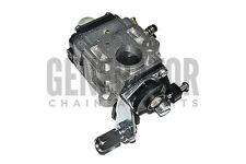 Carburetor Carb Engine Motor Parts For Robin Brushcutter NB321 NB321A NB321AU