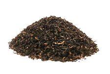 Assam Loose Leaf Black Tea - 1 Pound (16oz) Strong Flavor Indian Continental Tea