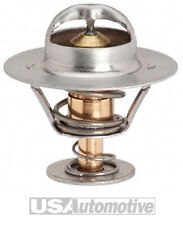 LINCOLN TOWN CAR & LIMO THERMOSTAT - 1991/2003