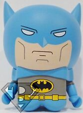 "BATMAN DC Heroes & Villains UNKL Model 3"" inch Vinyl Figure Series 1 2014"