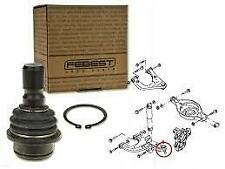 REAR LOWER ARM BALL JOINT FOR NISSAN PATHFINDER R51