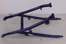 2002 YAMAHA YZ85 YZ 85 Rear Sub Frame Subframe