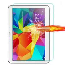 Tempered Glass Screen Protector Film for Samsung Galaxy Tab 3 10.1'' P5200 P5210