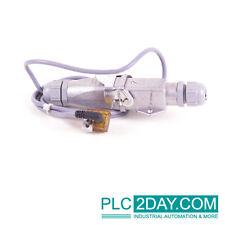 HARTING/RFA | HAN 3A-M/F | USED | USPP | ID1502 | PLC2DAY