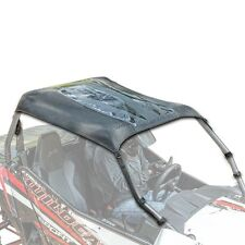 Arctic Cat Printed Bimini Soft Top 2014-2016 Wildcat Trail & Sport 700, 2436-163