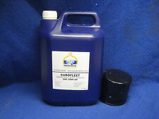 MG   MGB 1800  5 LITRES MGB HIVE 20/60  ENGINE OIL AND SPIN ON OIL FILTER   ****