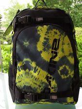 DaKine Grom Backpack - 13L Skateboarding Day Pack Bookbag NEW