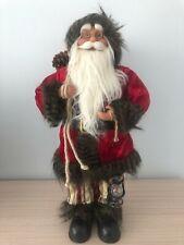 46 cm Red Santa Claus Xmas Decorations Christmas Presents