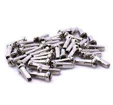 Fahrradspeichen aus Stahl günstig kaufen | eBay