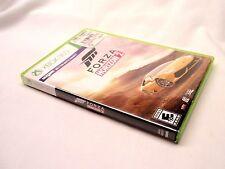 Forza Horizon 2 (Microsoft Xbox One, 2014)