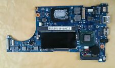 Genuine Samsung NP530U3C NP535 Intel Core i5 3317U Motherboard BA92-10456A