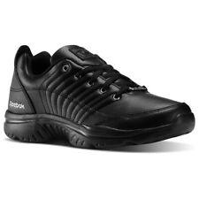 Reebok Reebok Royal Lumina (US-BLACK/BLACK/BLACK/REEB) Men's Shoes V55401