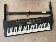 Casio Ctk-2400 61 Key Portable Keyboard w/ Stand *Free Shipping*