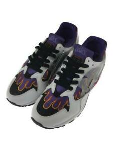 ASICS  23.5cm Multi-Color 1193A164 US 6.5 multicolor sneaker from japan 4382