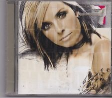 Candy Dulfer-Right In My Soul cd album