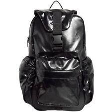 Adidas Originals X Porsche Design Backpack Rucksack RRP £120.00