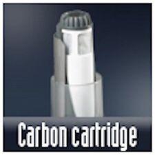 SICCE CO2 LIFE 1 RICARICA CARTUCCIA IMPIANTO C02 ACQUARIO SICCE CO2 LIFE 1