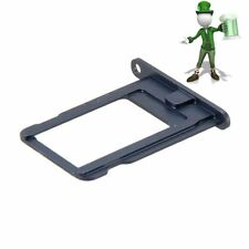 Sim Card Tray Holder Slot Replacement Part for iPhone 6S Plus SPACE GREY #110827