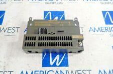 Siemens 3tx4422-1a auxiliares interruptor bloque-sin usar!