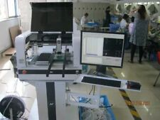 SMD PCBA SMT Pick and Place Production line NeoDen4+Oven and Solder Printer-EW