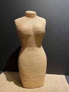 Small Female Mannequin
