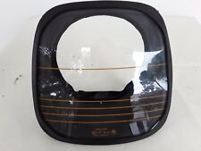 BMW R 100 RS RT RIVESTIMENTO FARO CARENA  SET COVER HEADLIGHT GLASS
