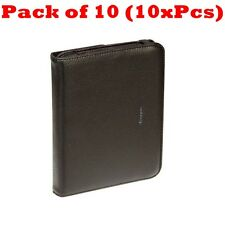 10x Targus Truss Leather Case Book Cover Stand For Blackberry Playbook Tablet
