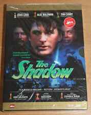 The Shadow (DVD) Russell Mulcahy, Alec Baldwin - Region ALL (DTS) ( Widescreen)