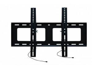 "SONIQ 42""-75"" Vesa size 600x400 mmQCN product A, Tilt Wallmount -AWM6010-T"