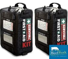 First Aid Kit (Traveller x4), Charity Fundraising for BeefBank