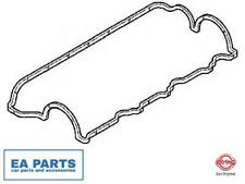 GASKET, CYLINDER HEAD COVER FOR MAZDA ELRING 072.940 NEW