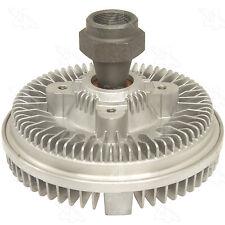 Hayden 2837 Thermal Fan Clutch